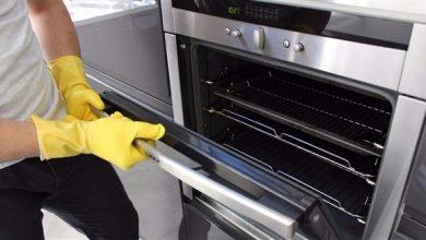 Photo of 6 نصائح لتنظيف الفرن بالطريقة الصحيحة