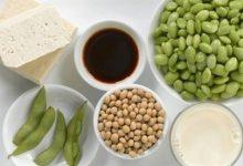 Photo of أطعمة الصويا قد تزيد خطر سرطان البروستاتا