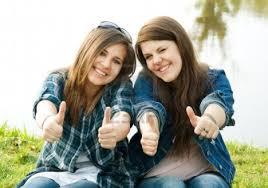 Photo of نصائح للفتيات المراهقات