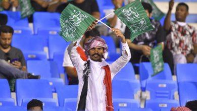 Photo of مريح المريح: انتصرنا بدعم الجماهير السعودية