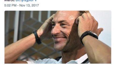Photo of من أضاع رونار على منتخب الجزائر؟
