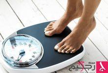 Photo of كيفية إنقاص الوزن بدون رياضة