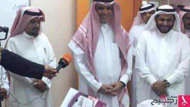 Photo of وزير التعليم يفتتح ملتقى مدارس التوأمة في الحد الجنوبي