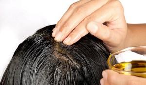 Photo of طرق طبيعية لجعل الشعر أكثر كثافة