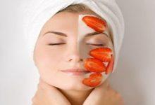 Photo of علاج شحوب الوجه