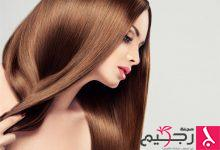 Photo of طريقة علاج الشعر عن طريق كولاجين