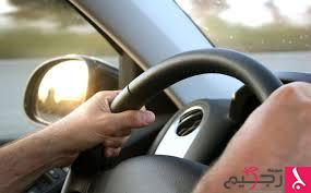 Photo of أسباب رجة السيارة عند الوقوف