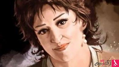 Photo of كلمات اسمعوني للفنانة وردة الجزائرية