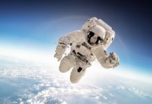 Photo of دراسة حديثة: الرحلات الفضائية الطويلة قد تؤدي إلى تطبيق ضغط على الدماغ
