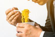 Photo of دراسة: اعتبار الوجبات الخفيفة كوجبات رئيسية يُساعد على الحد من تناول الطعام