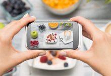 Photo of دراسة حديثة: وسائل التواصل الاجتماعي قد تساعد على نجاح برنامج تخسيس الوزن!