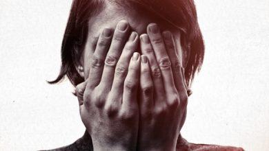 Photo of دراسة حديثة: الشدة والصدمات النفسية تزيد من خطر البدانة عند النساء