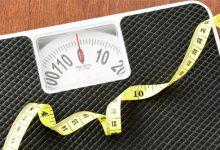 Photo of دراسة حديثة: زيادة أو نقصان الوزن عن الحد الطبيعي يُعرض الأم الحامل للخطر