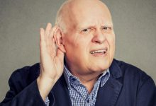 Photo of نصائح صحية: فقدان السمع قد يؤثر في صحة الدماغ