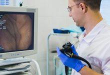 Photo of دراسة حديثة: التأخير البسيط في جراحة سرطان القولون لا يؤثر سلباً على المريض