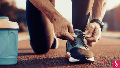 Photo of نصائح صحية: كم نحتاج من التمارين الرياضية يومياً؟