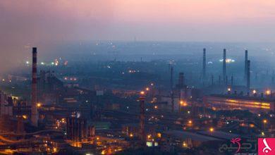 Photo of دراسة حديثة: التلوث الهوائي يُقلل من جودة وفعالية النطاف