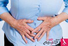 Photo of نصائح صحية: من الضروري علاج المشاكل البولية التي تحدث مع التقدم في السن