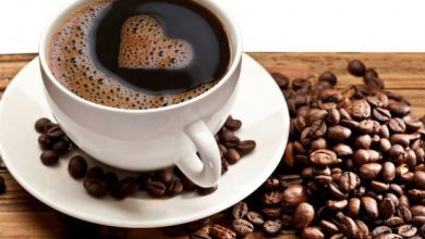 Photo of هكذا يمكنك تحضير الذ قهوة في المنزل