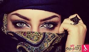 Photo of شعر بدوي عن العيون