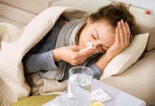 Photo of طرق طبيعيه لعلاج الإنفلونزا