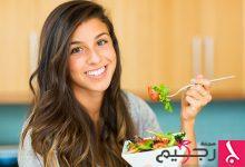 Photo of أغذية تحافظ على صحة البنكرياس