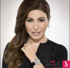Photo of كلمات بتحب للفنانة يارا
