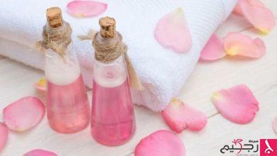 Photo of اهم فوائد زيت الورد للشفايف , استخدام زيت الورد على الشفايف