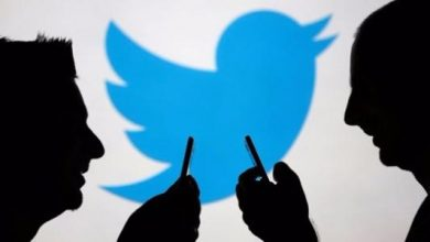 Photo of مضاعفة حروف تغريدات تويتر لـ280 حرفا