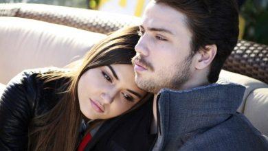 Photo of قائمة بأجمل المسلسلات التركية الرومانسية للعام 2017