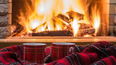 Photo of للرجال فقط…تجنبوا المدفأة في الشتاء