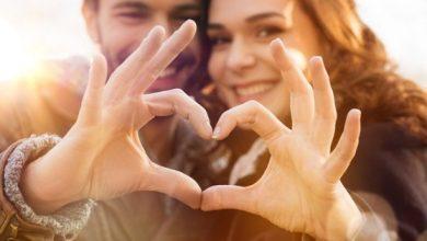 Photo of مقتطفات من كتاب أفكار رومانسية لإنعاش الحياة الزوجية