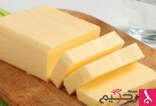 Photo of فوائد الزبدة للصحة وللشعر
