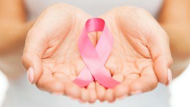 Photo of معتقدات شائعة ولكن خاطئة عن سرطان الثدي