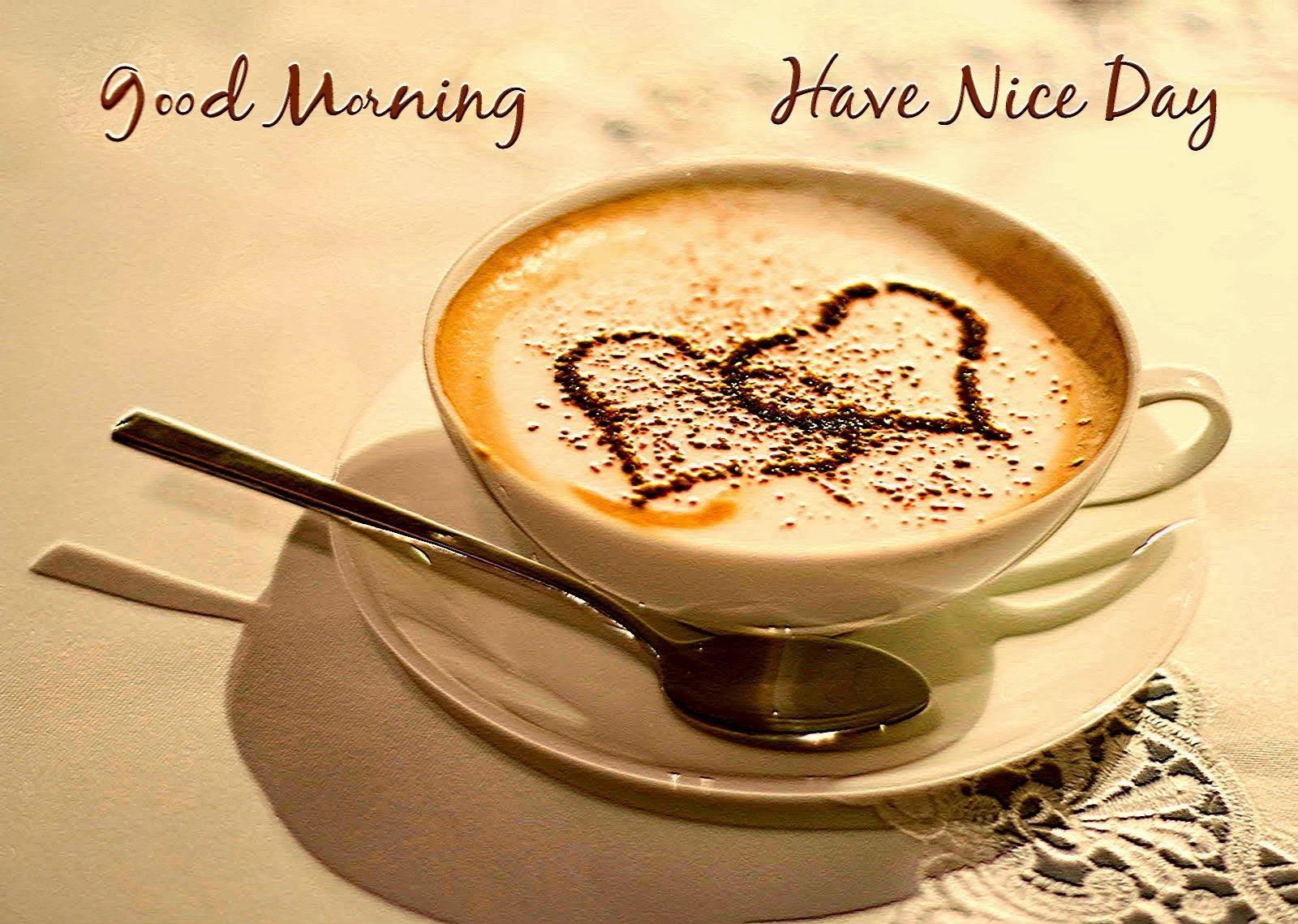 صور صباح الخير للاصدقاء والاحبة بالانجليزية مجلة رجيم