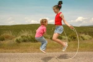 أسرار ليصبح أطفالك سعداء للغاية