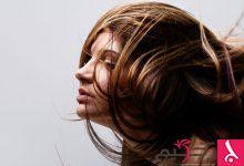 Photo of طرق التخلص من الشعر الدهني نهائيا