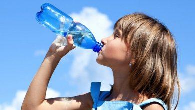 Photo of تناول الماء في هذه الاوقات