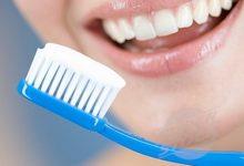 Photo of تنظيف الأسنان