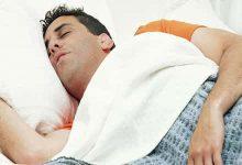 Photo of أبرز اضطرابات النوم