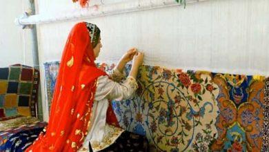 Photo of أهمية الأعمال اليدوية