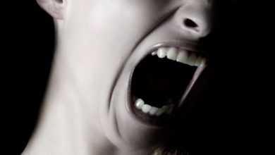 Photo of تفسير رؤية حلم الصراخ في النوم