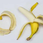 المفيدة فاكهة مفيدة للقلب