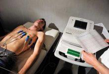 Photo of طرق تشخيص وفحص عدم انتظام ضربات القلب