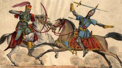 Photo of تعريف الحروب الصليبية