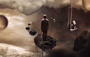 تفسير الأحلام