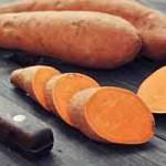 البطاطا غذاء مفيدة لضغط الدمم