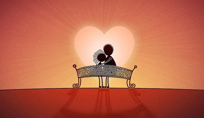 اجمل وأقوى رسايل حب قصيرة لتعبر بها عن حبك ولتعبرين بها عن حبك لزوجك وخطيبك وللحبيب D8B1D8B3D8A7D984D8A9_D8ADD8A8_D982D8B5D98AD8B1D8A9