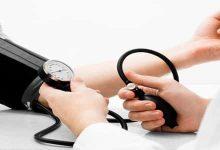 Photo of طرق السيطرة على انخفاض ضغط الدم