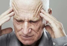 Photo of طرق الوقاية من الجلطة الدماغية